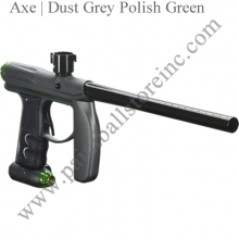 empire_axe_marker_dust_grey_polished_green[2]